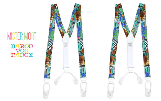 Mister-mort-baron-von-fancy-suspenders-front