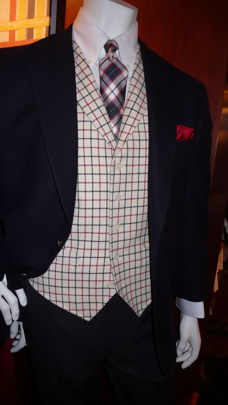 Brooks_brothers_tatersal_vest