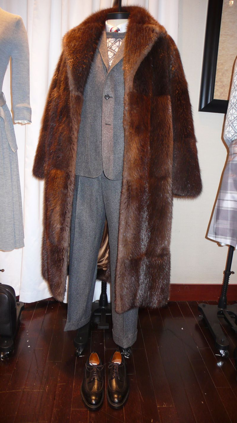 Brooks_brothers_fur