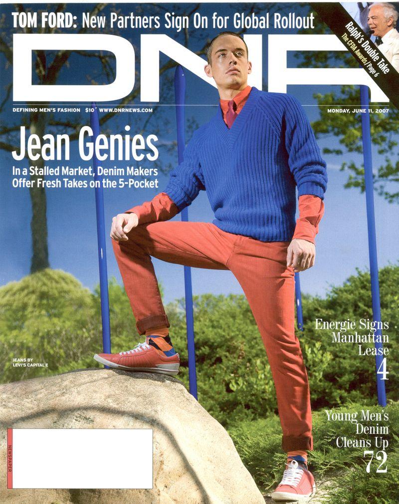 UNIQLO_DNR_June 11.cover
