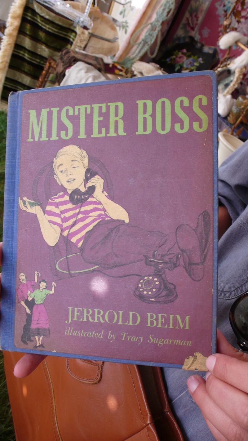 Misterbossbook