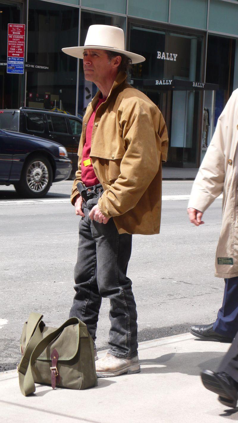 Madisoncowboy3