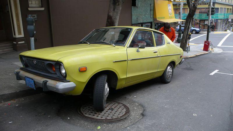 P1330748